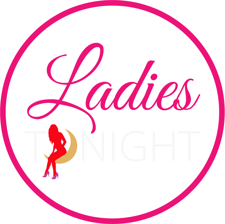 ladiestonight.com logo